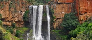 White River,  South Africa