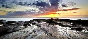 Wye River,  Australia