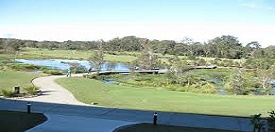 Wyong, New South Wales, Australia