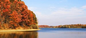York, Pennsylvania, United States