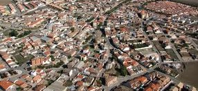 Yuncler, Spain