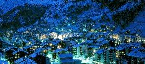 Zermatt,Switzerland
