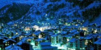 Zermatt,Switzerland
